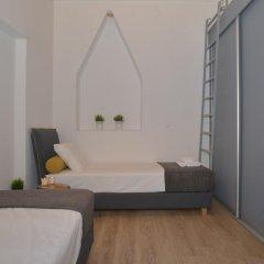 Отель Acropolis House Коттедж с различными типами кроватей фото 33