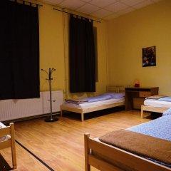 Отель DeeP Guest House комната для гостей фото 2