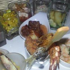 Отель Novara Италия, Вербания - отзывы, цены и фото номеров - забронировать отель Novara онлайн питание