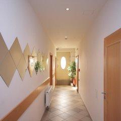 Отель Claris 3* Стандартный номер с различными типами кроватей фото 13