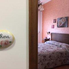 Отель Casa Gentile Аджерола комната для гостей фото 3