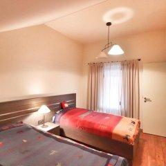 Отель Holiday Home Teghenis Армения, Цахкадзор - отзывы, цены и фото номеров - забронировать отель Holiday Home Teghenis онлайн детские мероприятия