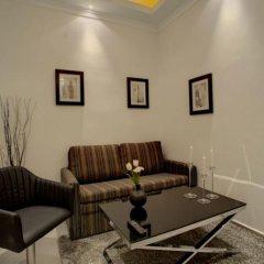Residence Suites Hotel Израиль, Тель-Авив - 2 отзыва об отеле, цены и фото номеров - забронировать отель Residence Suites Hotel онлайн интерьер отеля