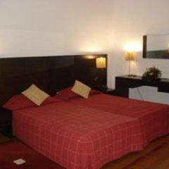 INATEL Piódão Hotel комната для гостей фото 5