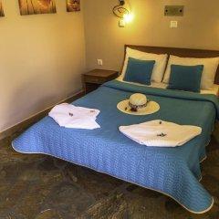 Отель Porto Marina комната для гостей фото 4