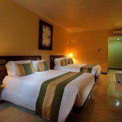 Отель Adi Dharma Hotel Индонезия, Бали - 2 отзыва об отеле, цены и фото номеров - забронировать отель Adi Dharma Hotel онлайн комната для гостей фото 2
