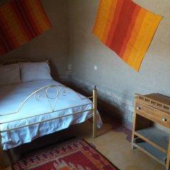 Отель Auberge Les Roches Марокко, Мерзуга - отзывы, цены и фото номеров - забронировать отель Auberge Les Roches онлайн детские мероприятия