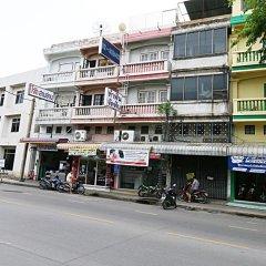 Отель T3 Residence фото 4