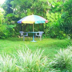 Отель Tony Guest House Шри-Ланка, Берувела - отзывы, цены и фото номеров - забронировать отель Tony Guest House онлайн фото 2