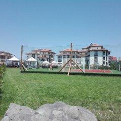Отель Sea Club Sarafovo детские мероприятия фото 2