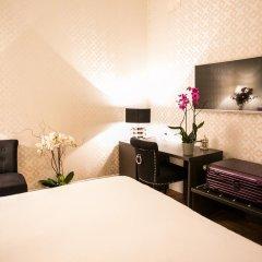 Отель Minerva Relais 3* Улучшенный номер фото 2