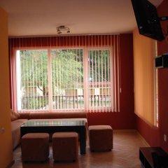 Отель Villa Nanevi Болгария, Копривштица - отзывы, цены и фото номеров - забронировать отель Villa Nanevi онлайн детские мероприятия фото 2