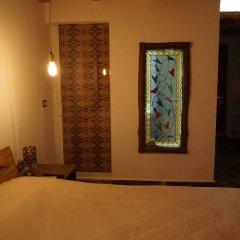 Отель Albaniantrip Rooms and Apartments Албания, Тирана - отзывы, цены и фото номеров - забронировать отель Albaniantrip Rooms and Apartments онлайн спа