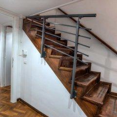 Отель Trevi Rome Suite 3* Улучшенный номер фото 15