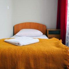 Hotel Felix 2* Номер категории Эконом фото 3