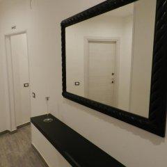 Отель Camere Cavour Сиракуза удобства в номере