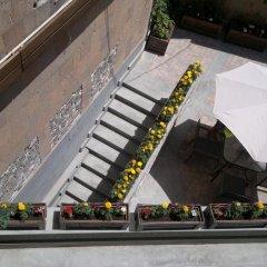 Отель Askhouse Ереван фото 4