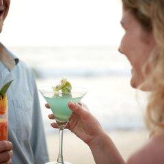 Отель The Surf Шри-Ланка, Бентота - 2 отзыва об отеле, цены и фото номеров - забронировать отель The Surf онлайн бассейн фото 2