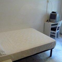 Отель Greta Bed and Breakfast Бари комната для гостей фото 2