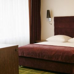 Отель Калининград 3* Полулюкс фото 4