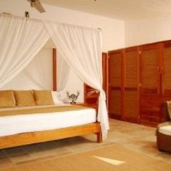 Отель Casa Feliz 3 комната для гостей фото 5