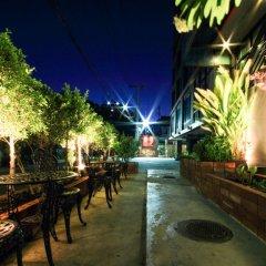 B2 Bangkok Hotel - Srinakarin фото 4