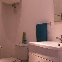 Отель Alfama Friends Home Gonzalos Home ванная фото 2