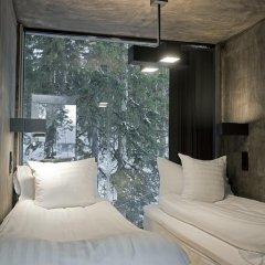 Tree Hotel фото 4
