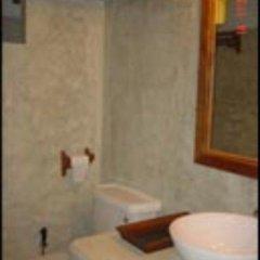 Отель Villa Sandalwood Канди ванная фото 2