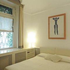 Отель Hystorical Center Apartments Италия, Рим - отзывы, цены и фото номеров - забронировать отель Hystorical Center Apartments онлайн комната для гостей фото 2