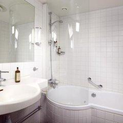 Clarion Collection Hotel Wellington 4* Улучшенный номер с двуспальной кроватью фото 7