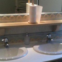 Wallaby House Hostel ванная фото 2