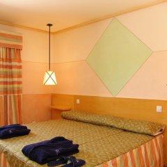 Grande Real Santa Eulalia Resort And Hotel Spa 5* Семейные апартаменты фото 3