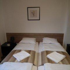 Отель Lion Guest House 2* Люкс фото 4