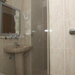 Отель Morasol Apartamentos ванная