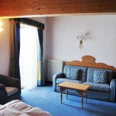 Hotel Casa Del Campo 4* Стандартный номер фото 13