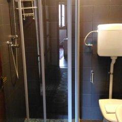 Отель Dorsoduro 461 ванная