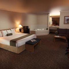 The Redwood Riverwalk Hotel комната для гостей фото 5