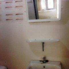 Santorini - Hostel Номер Делюкс фото 5