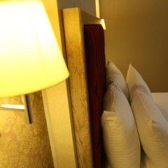 Clarion Hotel Kahramanmaras 5* Стандартный номер с 2 отдельными кроватями фото 9