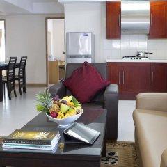 Отель Mookai Suites Мальдивы, Северный атолл Мале - отзывы, цены и фото номеров - забронировать отель Mookai Suites онлайн в номере фото 2