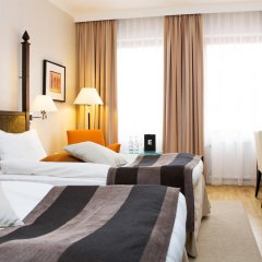 Elite Palace Hotel комната для гостей фото 3