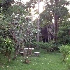 Отель Laem Sai Bungalow фото 3