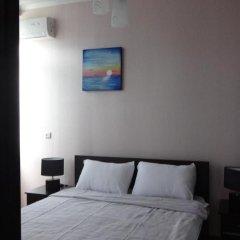 Tetri Sakhli Hotel Стандартный номер с различными типами кроватей фото 5