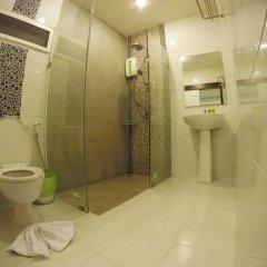 Отель Good 9 At Home ванная фото 2