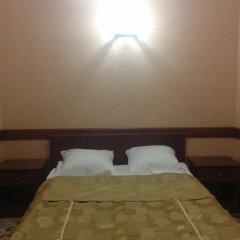 Гостиница Мираж комната для гостей