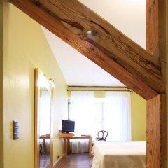 The Three Sisters Hotel 5* Улучшенный номер с различными типами кроватей фото 13