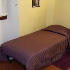 Апартаменты Santo Spirito Apartments Стандартный номер с различными типами кроватей фото 18
