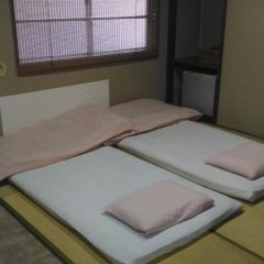 Отель Asakusa Hotel Wasou Япония, Токио - отзывы, цены и фото номеров - забронировать отель Asakusa Hotel Wasou онлайн фитнесс-зал
