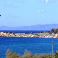 Miramare Hotel пляж